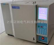 电力系统专用油色谱分析仪GDC-9560A