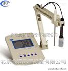 ORP-422型氧化还原电位测定仪价格