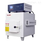 欧莱博SX2-8-10J型箱式电阻炉