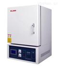 欧莱博SX2-4-13G箱式电阻炉
