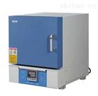 上海一恒箱式马弗炉/电阻炉SX2-2.5-10N