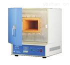 一恒箱式电阻炉SX2-8-10N