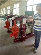 2017國慶節 訂購DYW500-1400防爆制動器價格zui低