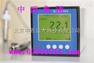 工業電導率儀 型號:ST10-DDG-9301C庫號:M292019