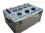 GY-23电子热继电器校验仪批发