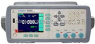 AT516L直流电阻测试仪