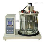 石油产品密度测定仪GC-1884