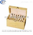 北京供应QSG型格式管(格氏管)