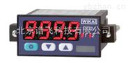 DI32-1威卡(WIKA)多功能数字显示仪