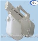 TL2003-I手持式气溶胶喷雾器厂家