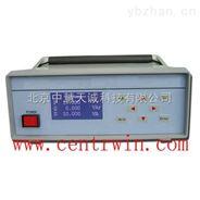 电力功率计  型号:LKET9300