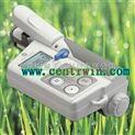 便攜式葉綠素測定儀/葉綠素儀/葉綠素含量測定儀