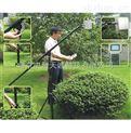 植物冠层分析仪/冠层多谱辐射计  型号:HK/ZYTOP-2000