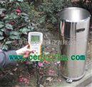 雨量記錄儀/自記式雨量計/數字雨量計/自動雨量計