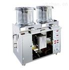 大鹏DP2000-2B电煎常压煎药包装一体机
