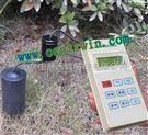 土壤水分记录仪/快速土壤水分仪