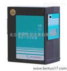 HL5000恒流个体采样器价格
