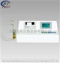 北京供应F732-VJ型测汞仪