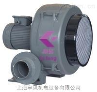 HTB-100-3O4/2.2KW多段式中压鼓风机(4段)