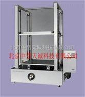 纸箱抗压机/纸箱堆码试验机/包装容器抗压试验机