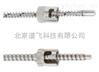 TC47-AB威卡(WIKA)卡口可调式热电偶温度计