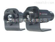 MTX高温在线式红外测温仪品牌