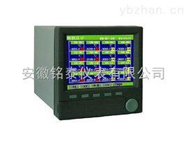 优质供应SWP-TSR系列TFT真彩无纸记录仪报价