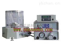 絕壓型氣體活塞壓力計  型號:YYJQY-400