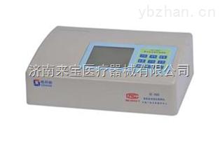 NC-860-多功能食品安全綜合檢測儀 6通道