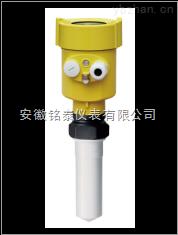 GD901高頻雷達物位計廠家報價