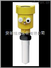 GD901高频雷达物位计厂家报价