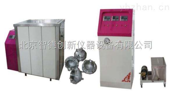 塑料管耐压试验机-塑料管耐压试验机