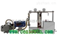 压差法微量水份测定仪  型号:SRDSF-1