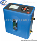 DCal 5000气体流量校准仪操作方便