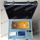 单杯绝缘油介电强度测试仪产品概述