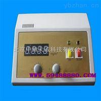 便携式TVOC检测仪/总挥发性有机物分析仪  型号:KLJGM-600