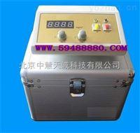 便攜式苯檢測儀  型號:KLJGM-310