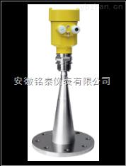 安徽供應商GD906高頻雷達物位計圖片報價