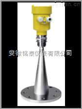 安徽供应商GD906高频雷达物位计图片报价