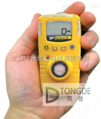 加拿大BW 便攜式二氧化氯檢測儀