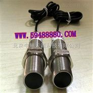 超声波传感器/超声波测距传感器/超声波距离传感器(1m线缆)