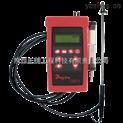 手持式燃氣分析儀