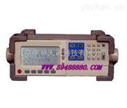 多路溫度測試儀  型號:VSN/AT-4310