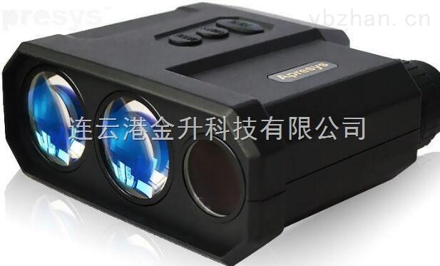 连光带数据存储APRESYS激光测距望远镜PRO1500价格