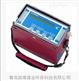 XP-308II甲醛检测仪,低浓度检测