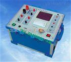 便携式互感器综合测试仪/CT综合特性测试仪