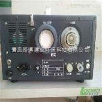 多功能LB-501型五组分汽车尾气分析仪