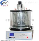 高精度石油产品运动粘度试验器