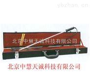 二等标准铂电阻温度计  型号:YNWZPB-2