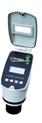 安徽分體式超聲波液位計參數廠家報價